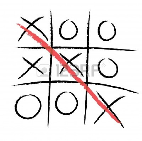 10985023-tic-tac-toe-winning-crosses-and-zeros-isolated-on-white-background