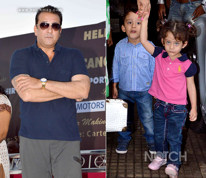 1_sanjay-dutt-iqra-dutt-and-shahraan-dutt_03jul2013