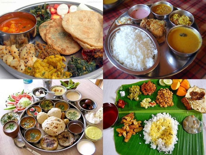 4-Indian-Food