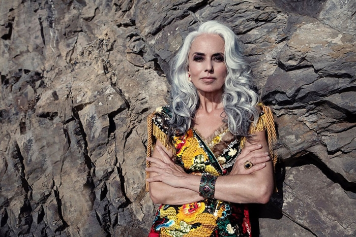 59-years-old-grandma-fashion-model-yasmina-rossi-modelling