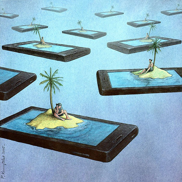 Addiction To Technology (7)