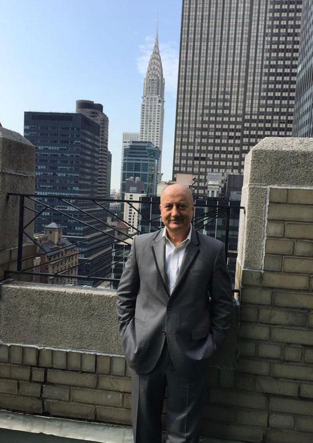 Anupam Kher appointed as UN's newest gender equality advocate (10)