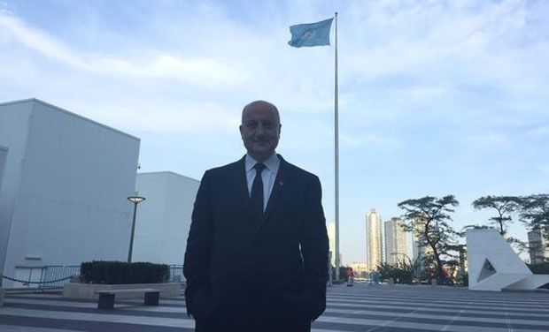 Anupam Kher appointed as UN's newest gender equality advocate (2)