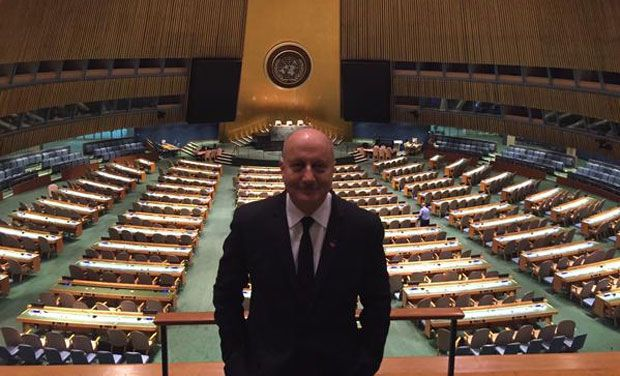 Anupam Kher appointed as UN's newest gender equality advocate (3)
