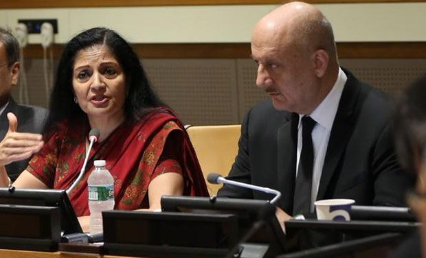 Anupam Kher appointed as UN's newest gender equality advocate (7)