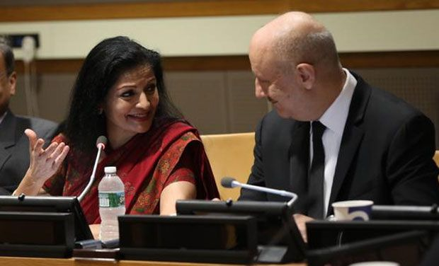 Anupam Kher appointed as UN's newest gender equality advocate (8)