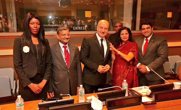 Anupam Kher appointed as UN's newest gender equality advocate (9)