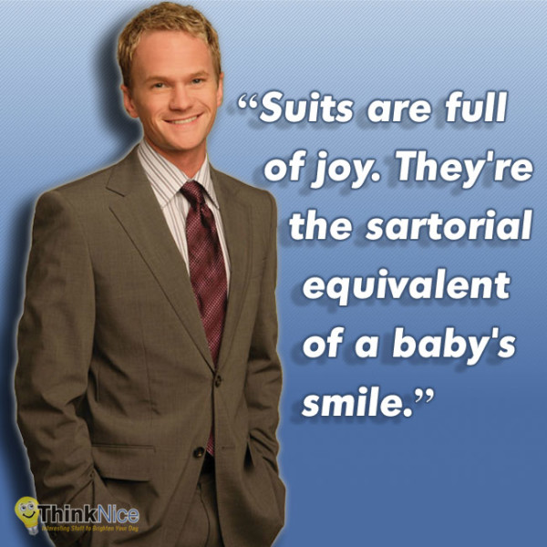 Barney-Stinson-Quotes-2-Suits 18