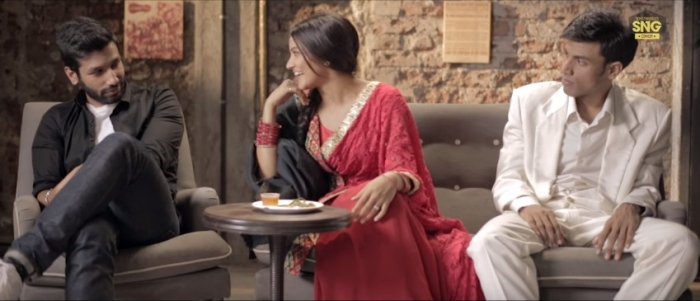 Bollywood Couples Therapy (7)