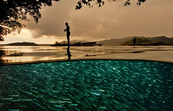 Breathtaking Photos Taken Between Two Worlds (3)