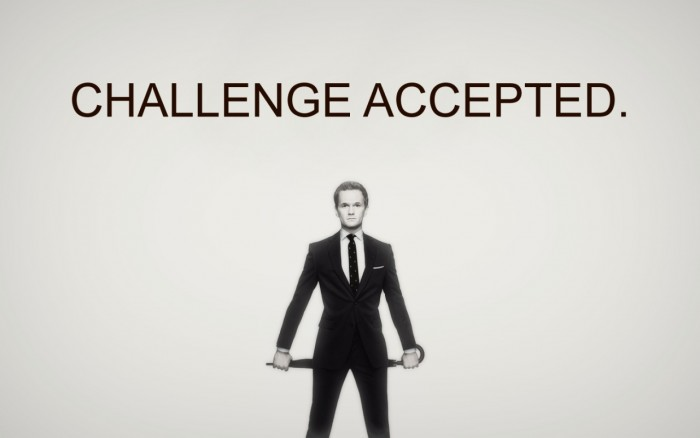 Challenge-Accepted-Barney-Stinson 1