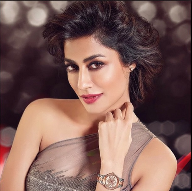 Chitrangada Singh - the ultimate sass queen (1)