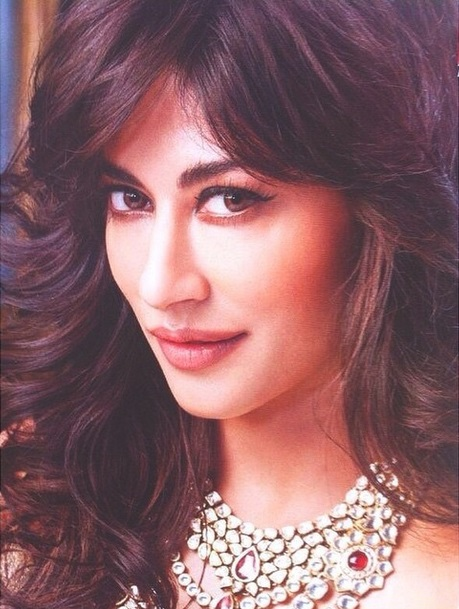 Chitrangada Singh - the ultimate sass queen (10)