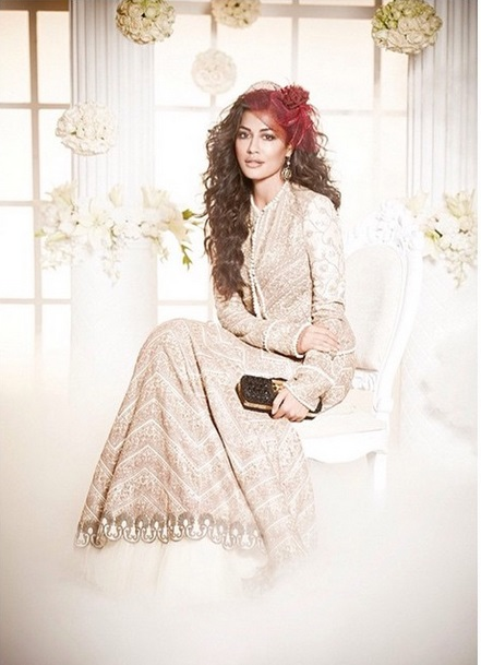 Chitrangada Singh - the ultimate sass queen (11)