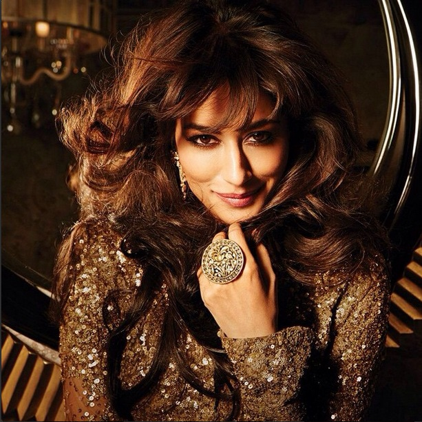 Chitrangada Singh - the ultimate sass queen (13)