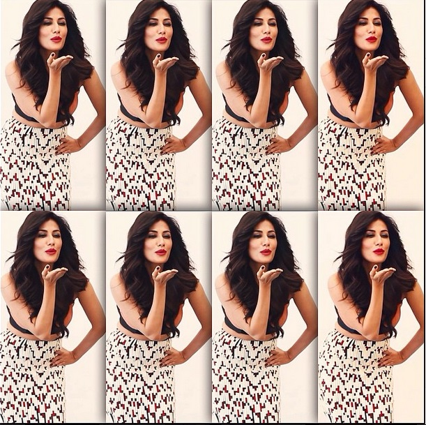 Chitrangada Singh - the ultimate sass queen (15)