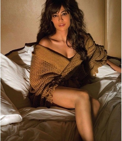 Chitrangada Singh - the ultimate sass queen (4)