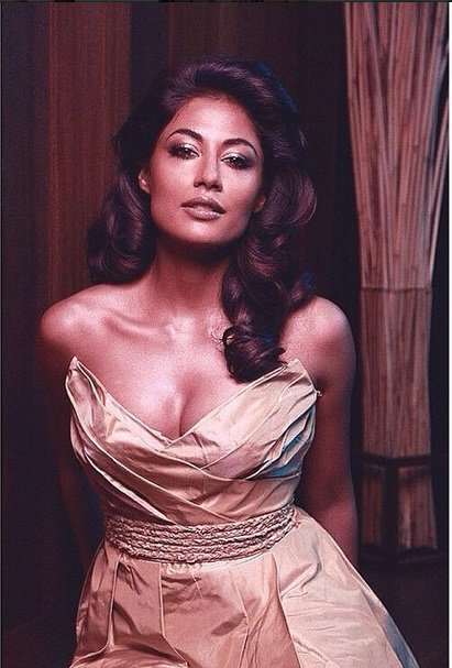 Chitrangada Singh - the ultimate sass queen (5)