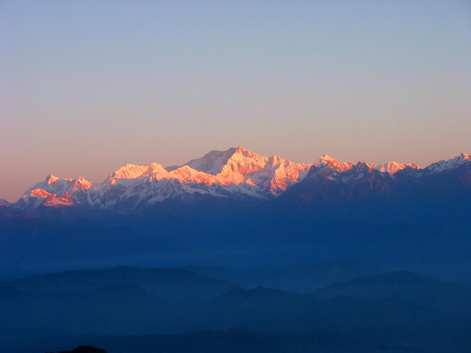 Darjeeling-Tiger-Hill