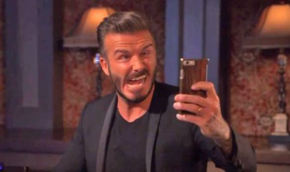 David-Beckham-taking-bad-selfie