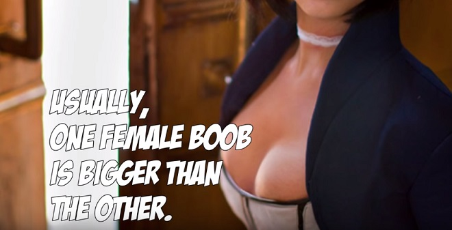 Facts about breasts (6)