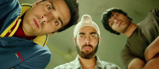 Fukrey-Official-Movie-Trailer