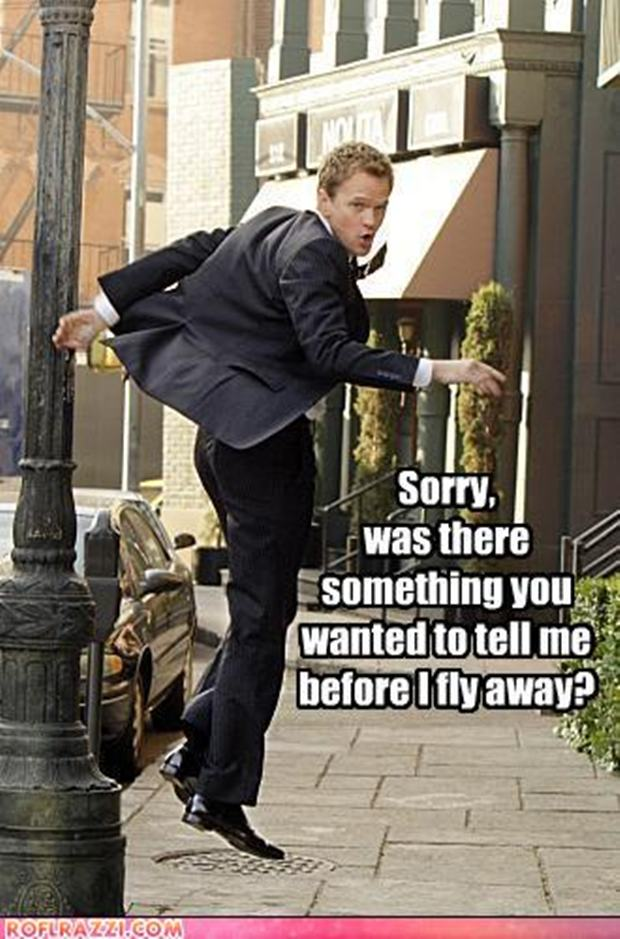 Funny-Neil-Patrick-Harris-Pictures-16