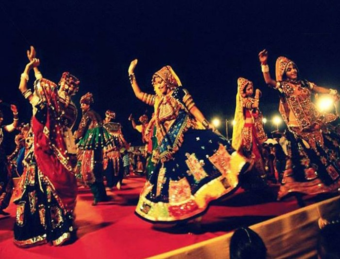 Garba Group