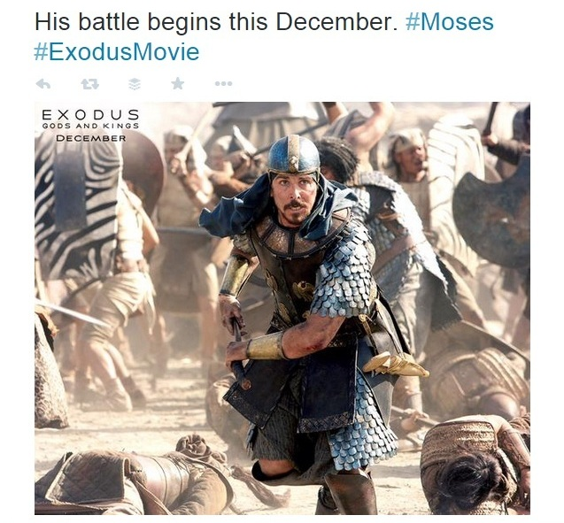 His battle begings this December