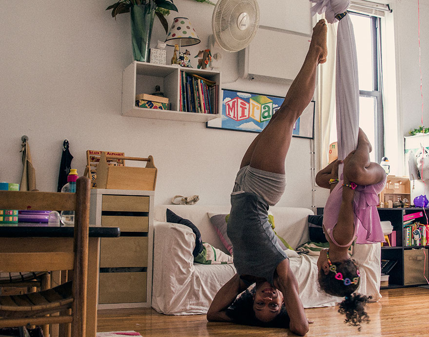 Home-Stage-I-photograph-dancers-in-their-own-homes dancing with the kid