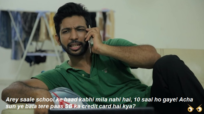 How India reacts to Online Sale- 10 saal