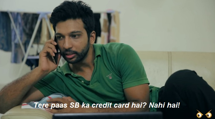 How India reacts to Online Sale- cc