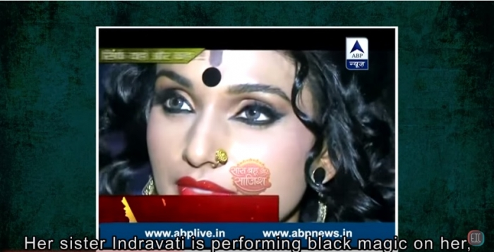 Indian TV Censored (6)