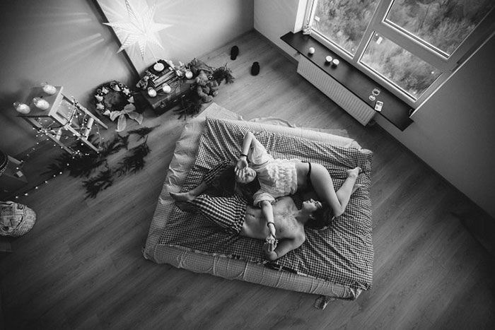 Intimate Moments Of Couples In Love (15)