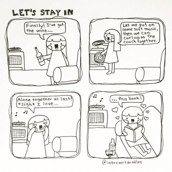 Introvert Comics (11)