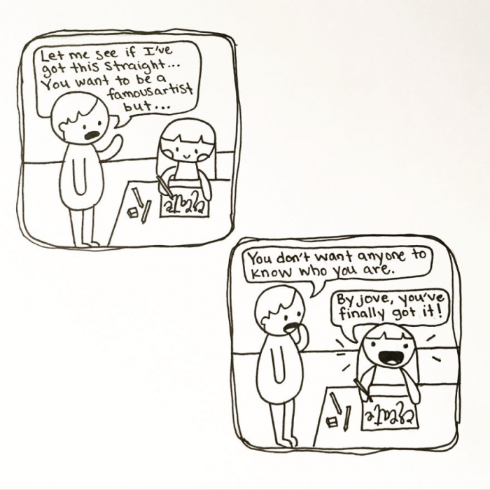 Introvert Comics (14)