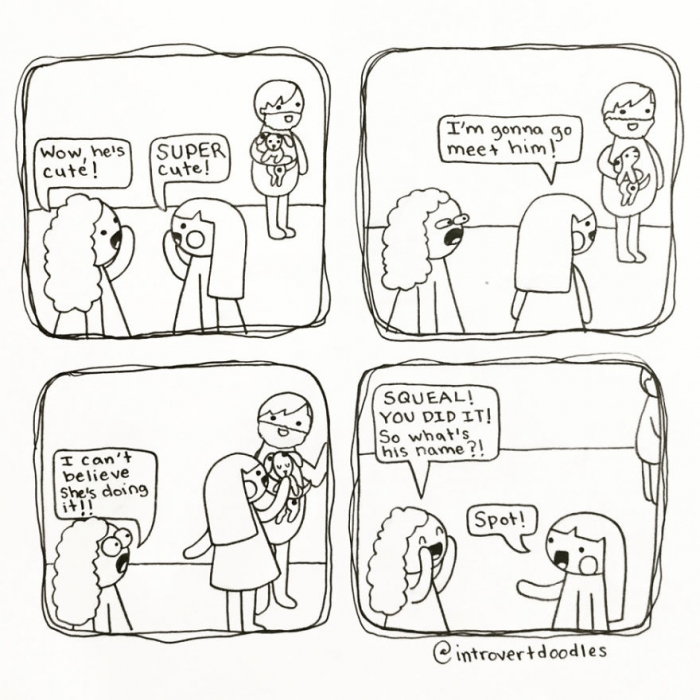 Introvert Comics (15)
