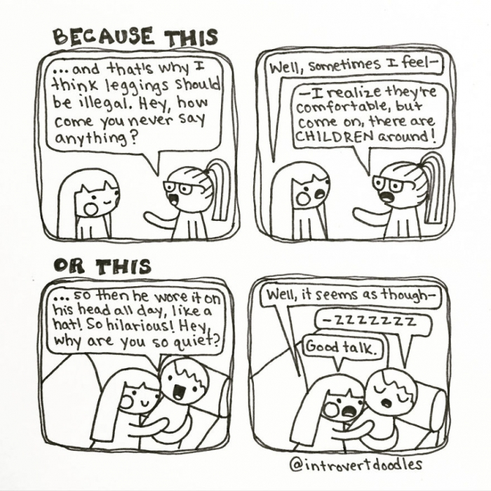 Introvert Comics (16)