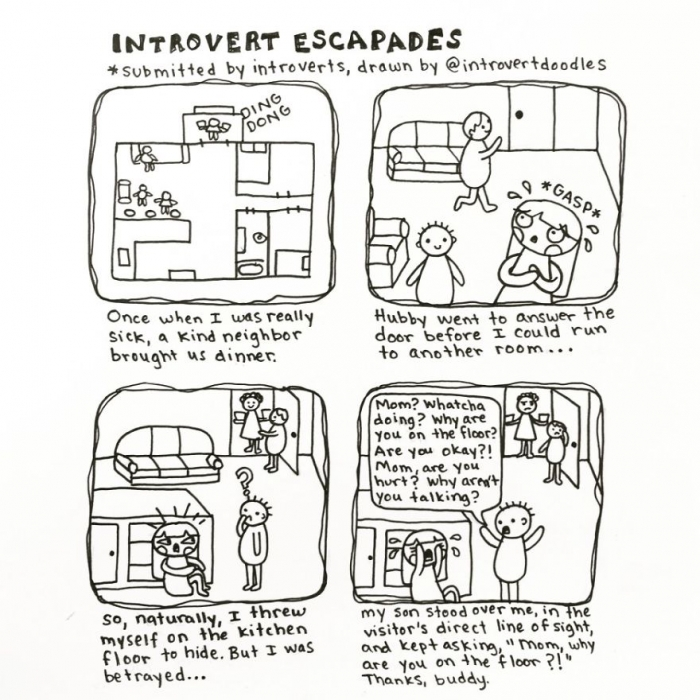 Introvert Comics (20)