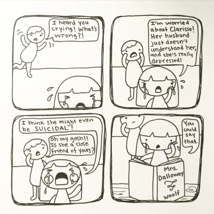 Introvert Comics (21)