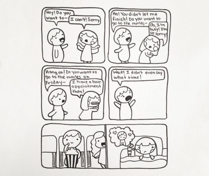 Introvert Comics (23)
