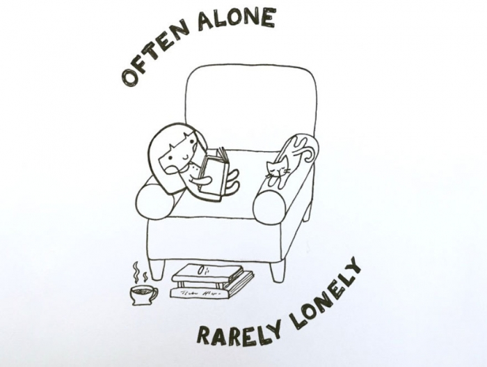 Introvert Comics (24)