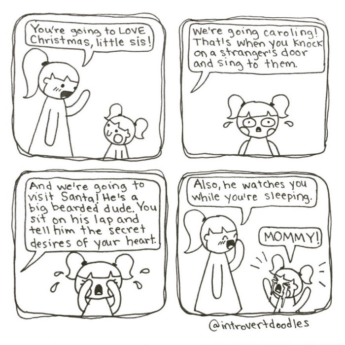 Introvert Comics (25)