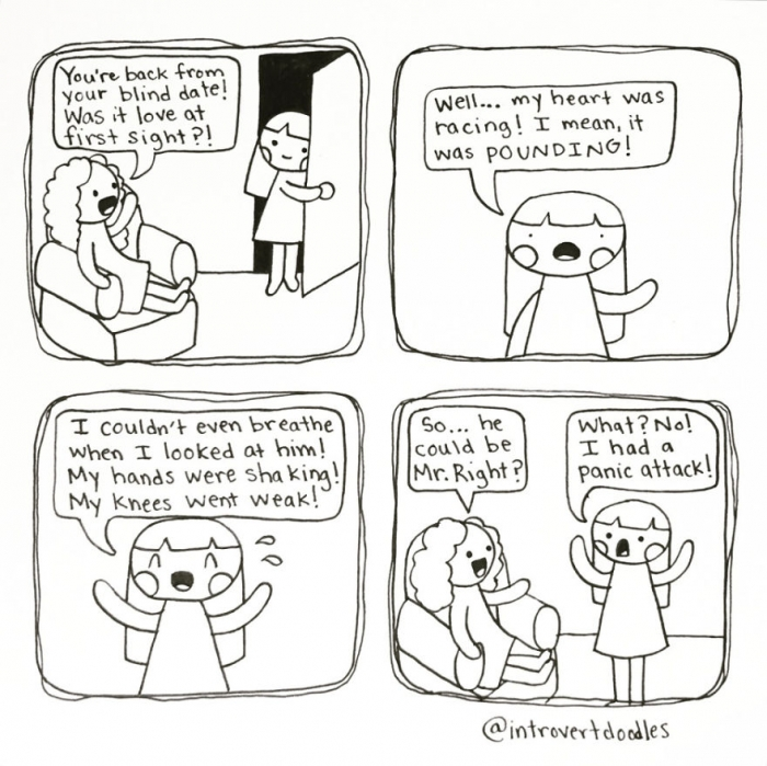 Introvert Comics (9)