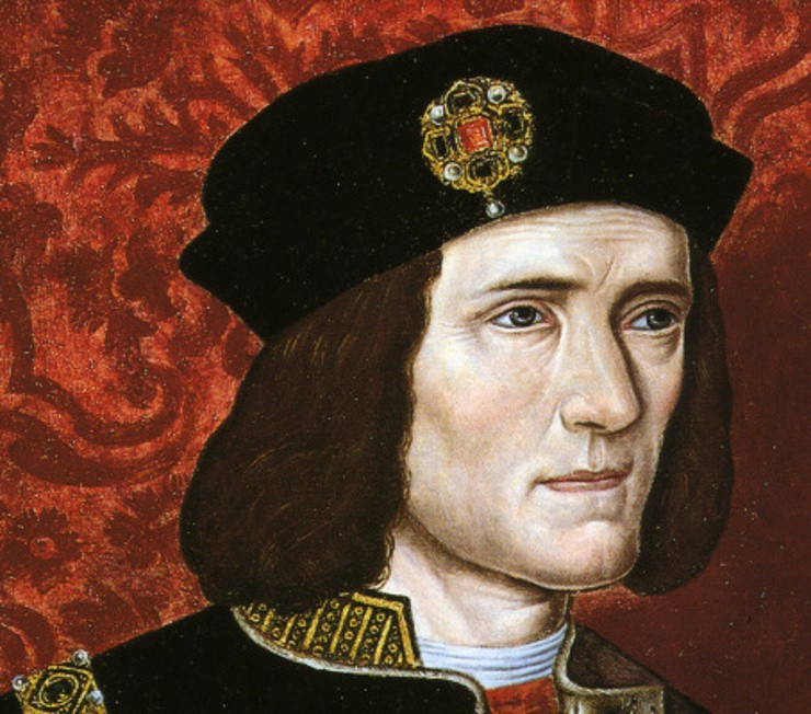 King-Richard-III-Had-Blond-Hair-and-Sparkly-Blue-Eyes-DNA-Tests-Reveal-466402-2