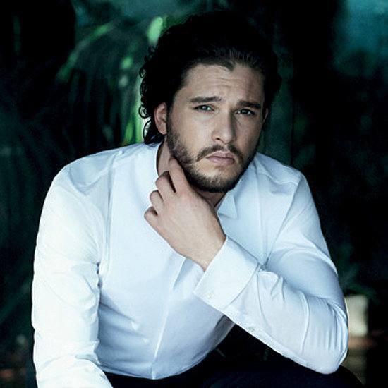 17 Things Prove You Know Nothing About Kit Harington Aka Jon Snow