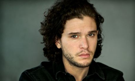 Kit Harington photoshoot, Sydney, Australia - 04 Mar 2014