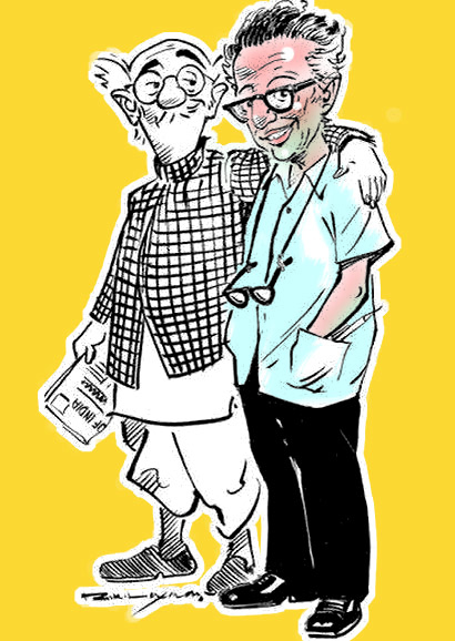 Laxman_with_common_man (1)