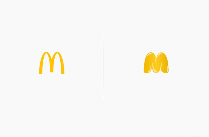 Logos Affected By Their Products (1)