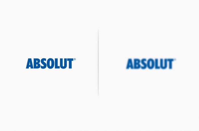 Logos Affected By Their Products (2)